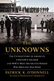 The Unknowns: The Untold Story of America's Unknown