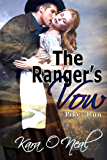 The Ranger's Vow (Pikes Run Book 9)