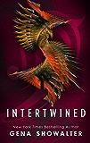 Intertwined (An Intertwined Novel)