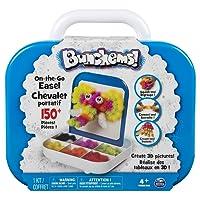 Bunchems - 6027589 - Loisirs Créatifs - Valisette