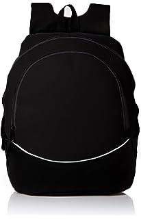 606b99c8df5e Amazon.com: Custom Augusta Sportswear 600D Poly Small Gear Bags RED ...
