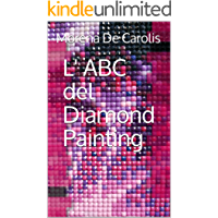 L' ABC del Diamond Painting