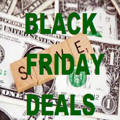 Black Friday Best Deals By Items   Best Deal 300  Items   No Advertisements