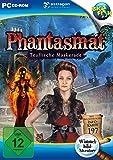 Phantasmat: Teuflische Maskerade