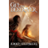Gift of the Destroyer (Hunter in the Dark Book 1)