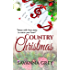 Country Christmas (Wilson's Hollow Book 1)