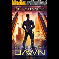 Amazon best sellers best colonization science fiction ebooks renegade dawn an intergalactic space opera adventure renegade star book 7 fandeluxe Gallery