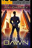 Renegade Dawn: An Intergalactic Space Opera Adventure (Renegade Star Book 7) (English Edition)