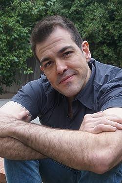 Henry Mosquera