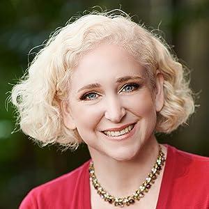 Dr. Jillian Roberts