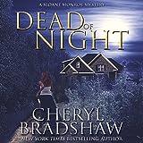 Dead of Night: Sloane Monroe