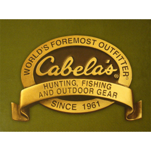 Coupons Promo Codes For Cabela