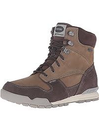 Womens Hiking Shoes Amazon Com