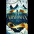 Airwoman: Book 1 (Airwoman )