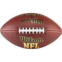 Wilson Ballon Football Américain, Utilisation récréative