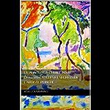 La peinture à l'huile pour débutants : clés et secrets de l'artiste peintre (French Edition)