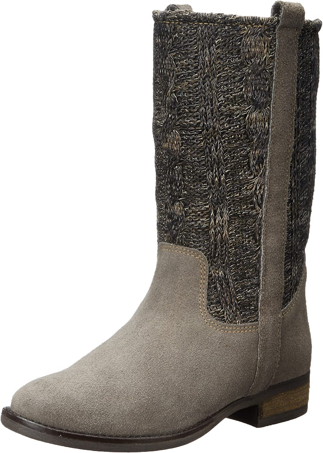 Sbicca Women's Boot Gorgeous Sales for sale Dolente
