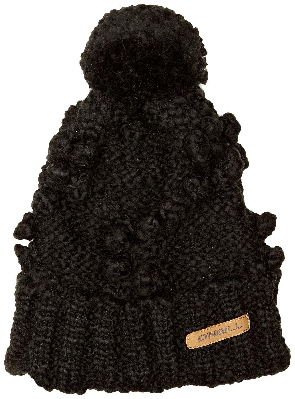 O'Neill Damen Mütze Mütze AC Sunne Beanie