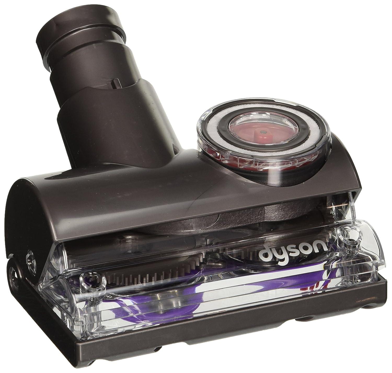 Dyson 925068-02 Turbo Tool, Tangle-Free