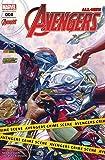 All-New Avengers nº8