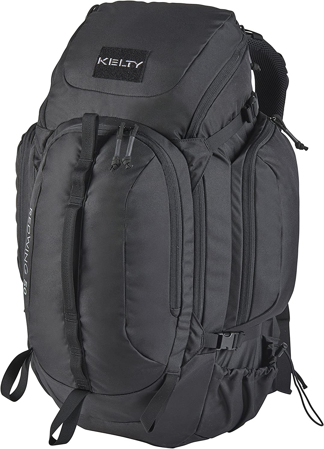 Kelty Redwing 50 Tactical