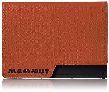 comprare on line a2fca 1ac62 Mammut, Portafoglio Intelligente Ultraleggero: Amazon.it ...