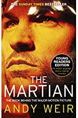 The Martian: Young Readers Edition Paperback