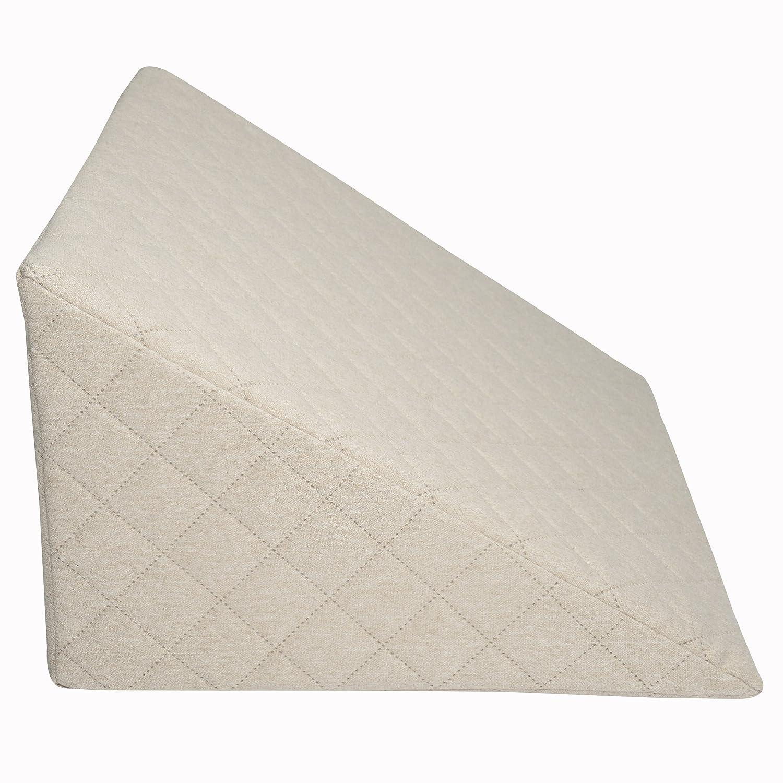 sabeatex schiena cuscino, cuscino per divano e divano, Leggere issen per seduta comoda. 5colori a tinta unita per trendiges soggiorni design. louge cuscino o Palette dimensioni 60cm x 50cm x 30cm gelb