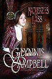 MacKenzie's Lass (Scottish Lasses Book 3)
