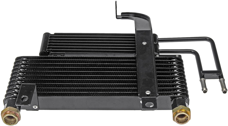Dorman 918-310 Transmission and Power Steering Oil Cooler