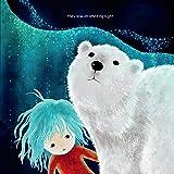 The Lonely Polar Bear (Happy Fox Books) A Subtle
