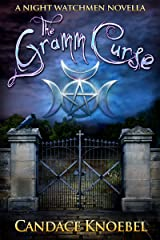 The Gramm Curse (The Night Watchmen Series) Kindle Edition
