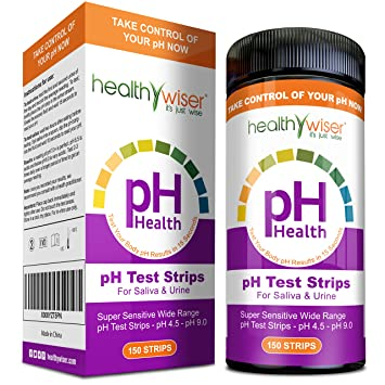 Ph test strips 150ct bonus alkaline food chart pdf 21 alkaline ph test strips 150ct bonus alkaline food chart pdf 21 alkaline diet recipes ebook forumfinder Gallery