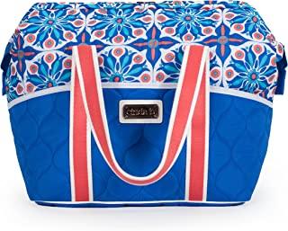 product image for cinda b b Chill Cooler Tote