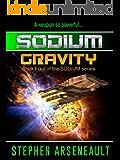 SODIUM:4 Gravity