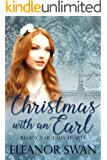 Christmas with an Earl (Regency Holiday Hearts)