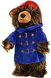Heunec 608276 - Standing Paddington Bear, 25 cm