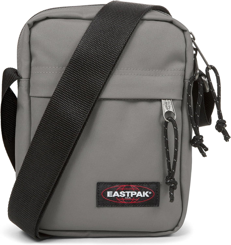 Eastpak Sac Bandoulière The One, 21 cm, 2,5 L, Chuppachop