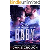 Baby: A Linear Tactical Romantic Suspense Standalone