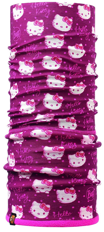 Buff pañuelo Multifuncional para niños Hello Polar 110905