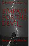 Simpaty for the Devil