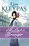 Hello Stranger (The Ravenels Book 4)