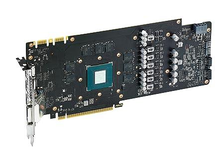 GeForce GTX 1070 Strix 8GB DDR5 256BIT DVI/HDMI/DP: Amazon.es: Informática