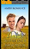 Amish Test of Faith