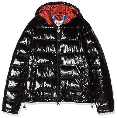 Vêtements 4431511u Accessoires Doudoune Man Invicta Et aYq80xgx7