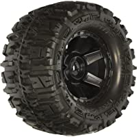 Amazon Best Sellers Best Rc Vehicle Tires
