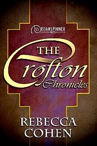 The Crofton Chronicles (Dreamspinner Press Bundles)