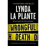 Wrongful Death: An Anna Travis Novel (Anna Travis Mysteries Book 9)