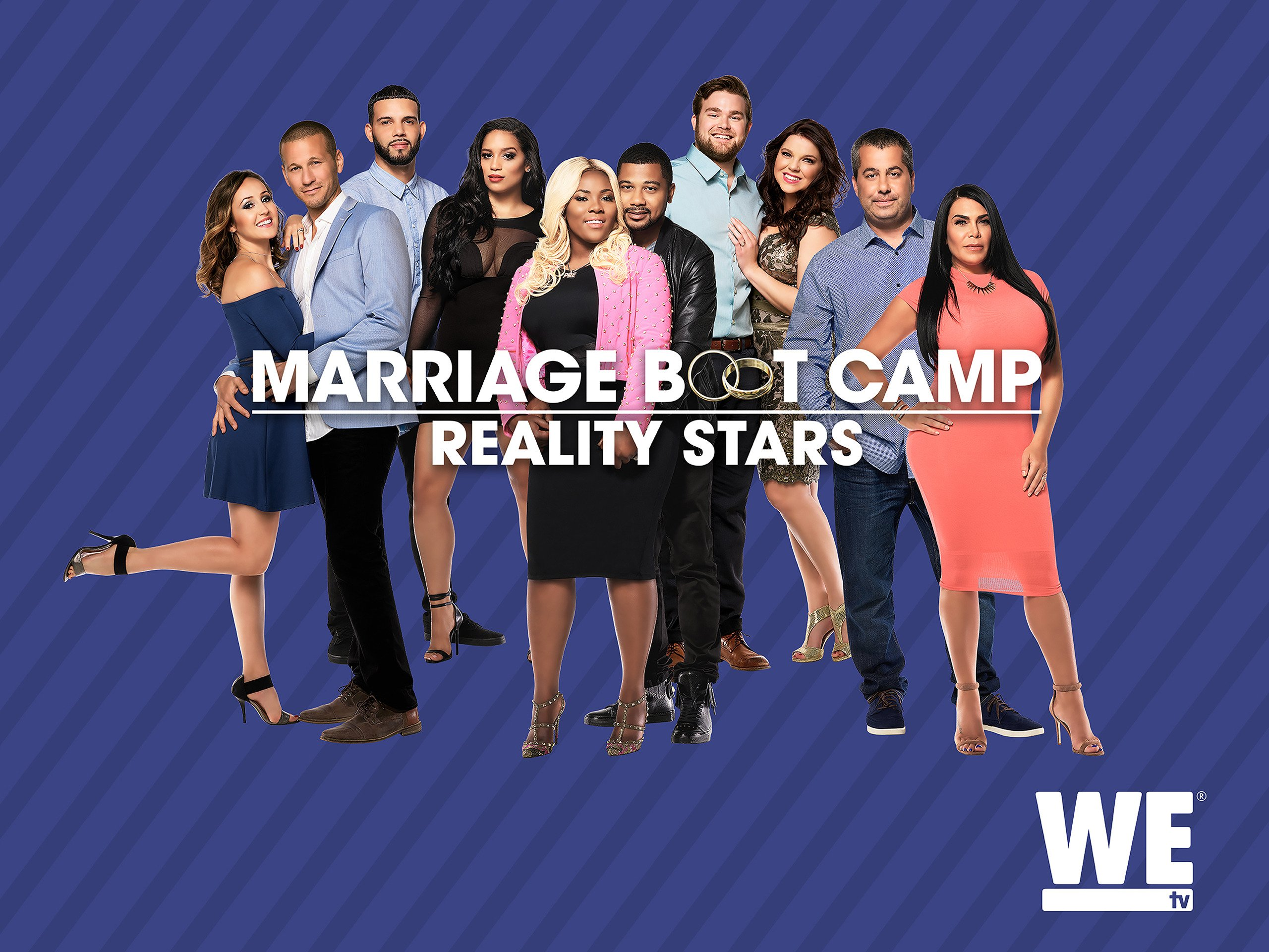 marriage boot camp hip hop edition episode 4