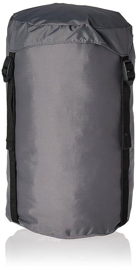 Mountain Hardwear Lamina - Z Llama Saco de Dormir Regular: Amazon.es: Deportes y aire libre